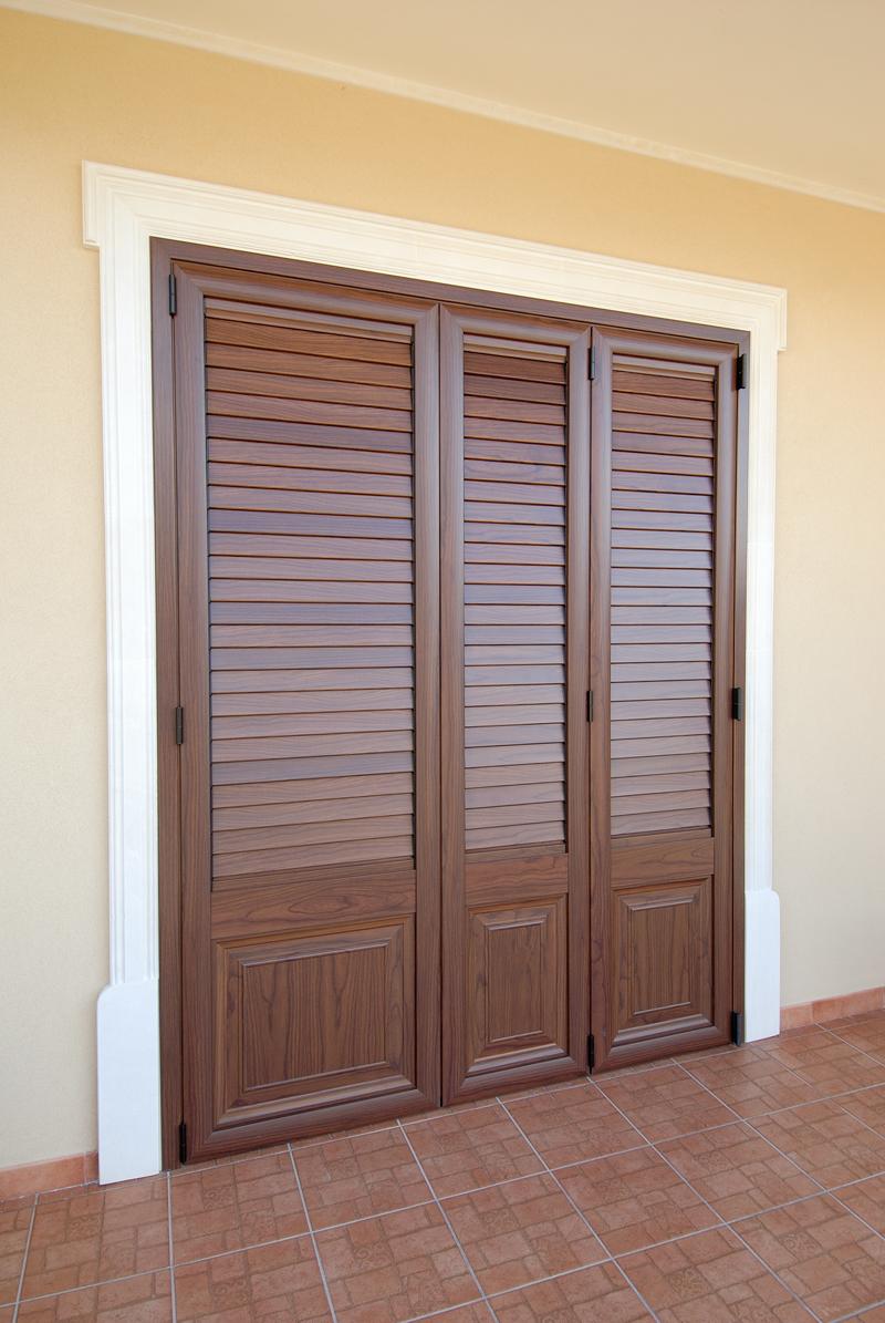 Aperture italia catania infissi e serramenti infissi - Un antica finestra a tre aperture ...