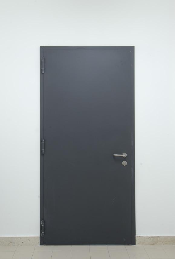 Aperture italia catania infissi e serramenti porte for Porte tagliafuoco